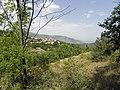 Escaro - panoramio.jpg