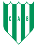 Escudo Banfield final.png