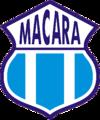 Escudo Macara.png