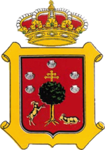Escudo Santo Adriano.png