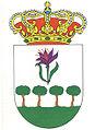 Escudo de Alborea.jpg