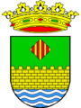 Escudo de Benichembla.png