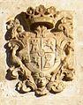 Escudo de Markinez.JPG