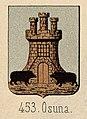 Escudo de Osuna (Piferrer, 1860).jpg