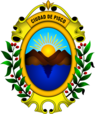 Escudo de Pisco.png