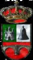 Escudo de Romangordo.png