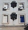 Escudos Palacio de Justicia 01.jpg