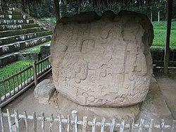 Escultura de Quiriguá.jpg
