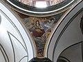 Església arxiprestal de Sant Mateu 46.JPG