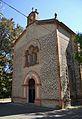 Església de Fontilles.JPG