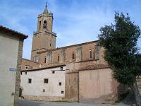 Església de Miravete.jpg