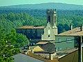 Església de sant Cebrià (Flaçà) (3).jpg