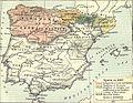 España1037.jpg