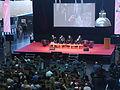 Espace Shayol - H.R. Giger, un Alien en héritage - Vendredi - Utopiales 2014 - P1960366.jpg