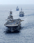 Essex Amphibious Ready Group stands by with Burma aid DVIDS90524.jpg
