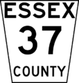 Essex County Road 37.png