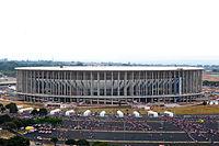Estádio Nacional de Brasília.JPG