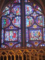 Est Sainte-Chapelle Passion du Christ Abside.jpg