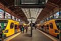 Estação Ferroviária de Porto-São Bento por Rodrigo Tetsuo Argenton (04).jpg
