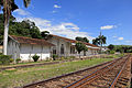 Estação Ferroviária de Queluz.jpg