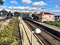 Estação Santo Amaro. 03-18.jpg