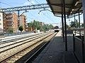 Estación de Torrejón de Ardoz. Vías.jpg