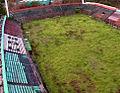 Estadio España 2007 2.jpg