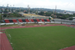 Estadio José Antonio Paez