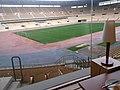 Estadio olimpico de sevilla.jpg