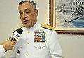 Estado-Maior da Armada tem novo chefe (15705644928).jpg