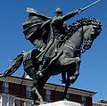 Estatua de El Cid cropped.jpg