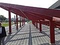 Estructuras - panoramio.jpg
