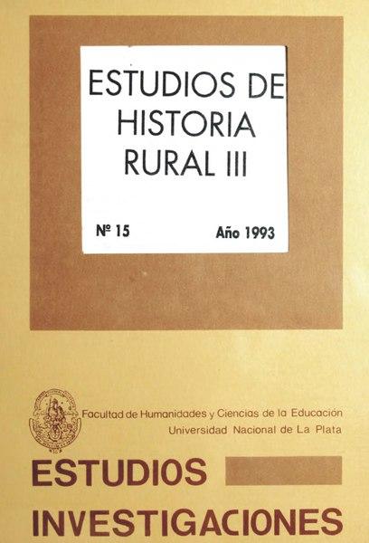 File:Estudios de historia rural III.djvu