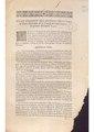 Etat present des bonnes oeuvres & Ecoles charitables de la Paroisse de Saint Sulpice, du premier Decembre 1699.pdf