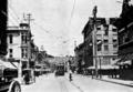 Eugene Willamette Street.png