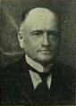 Eugeniusz Starczewski.png