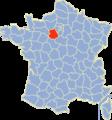 Eure-et-Loir-Position.png