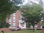 Eureka College Administration Building.jpg