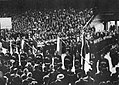EuroBasket 1939 opening ceremony 2.JPG