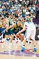 EuroBasket 2017 Finland vs Slovenia 33.jpg