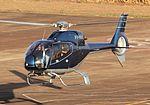 Eurocopter EC-120B Colibri AN1995429.jpg