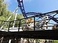Europa-Park - Pegasus (01).JPG