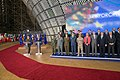 European Council (38185355535).jpg
