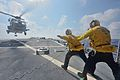 European Phased Adaptive Approach (USS Ross) 140816-N-IY142-290.jpg
