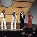 Eurovision Song Contest 1976 rehearsals - United Kingdom - Brotherhood of Man 18.jpg