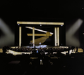 Eurovision Song Contest 1976 stage - Luxembourg 4.png