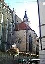 Ev-Stiftskirche0101.JPG