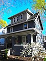Evan K. Morice House - panoramio.jpg