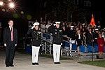 Evening Parade 140502-M-LI307-648.jpg