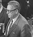 Everett Dirksen at the 1964 RNC (cropped2).jpg
